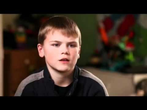 11 yr Old Went to Heaven and Back, and Tells What He Saw! Music Videos