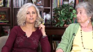Author Kate DiCamillo: Becoming a Writer