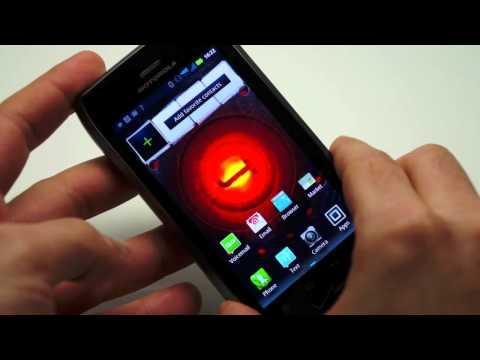 Motorola Droid 4 review (6)