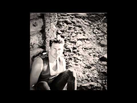 Lee Ryan - Beautiful Spiritual
