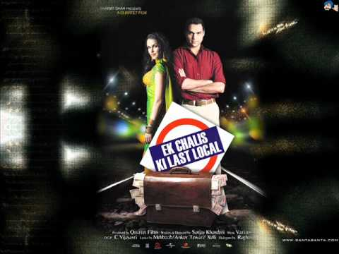 Bheegi Bheegi Si - Ek Chalis Ki Last Local (2007) - Full Song...