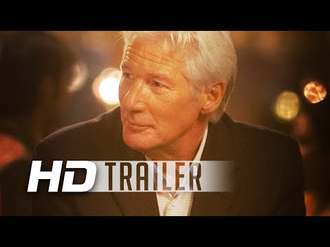 THE SECOND BEST EXOTIC MARIGOLD HOTEL: Official HD Trailer