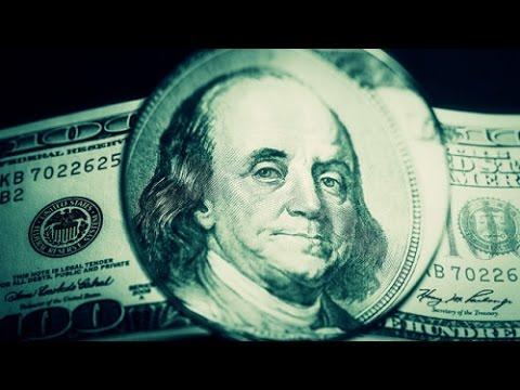 Marijuana Investment Retreat Conference Call