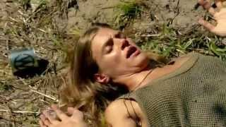 Tracy Spiridakos Revolution 1x04_1