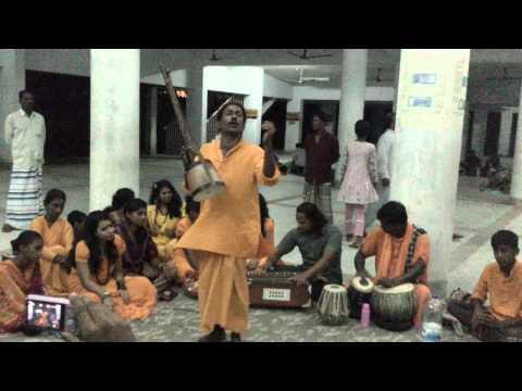 Lalon Giti At Lalon Shah Mazar video