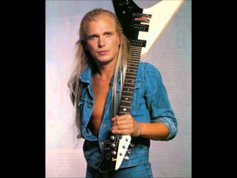 Michael Schenker Group - War Pigs