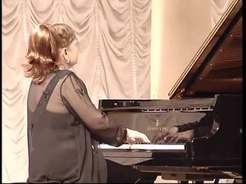 Шопен Фредерик - Полонез  (ми-бемоль минор), op.26 №2
