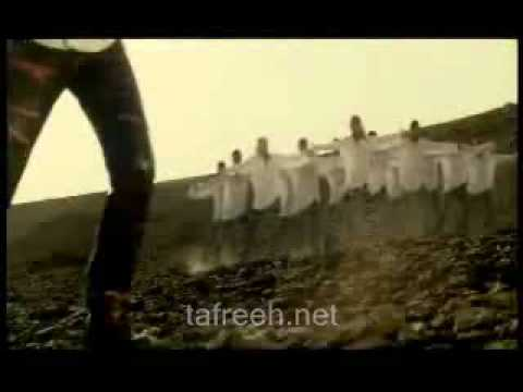 Indian Music Video - Jaan Mein Dum.flv
