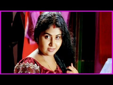 Raghavan - Latest Tamil Full Length Movie - 2013 - Suresh Gopi ,Manya Part -7