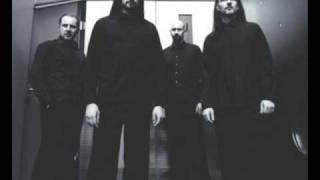 Watch Autumn Clan Requiem To The Sun video