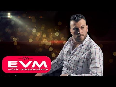 Serkan Nişancı Dari Dari EVM Müzik 2014