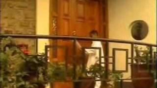 እንኳን አደረሳቹ  Ethiopian Music - Hamelmal Abate - Enkuan Aderesachu