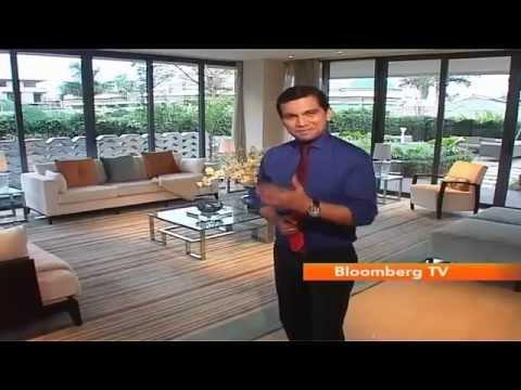 Aspire- Luxury Villas In Bangalore