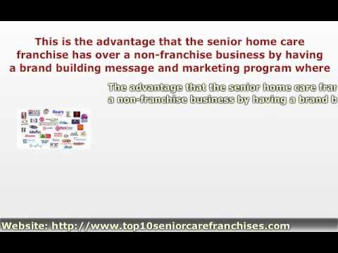 Home Health Care Business Plan For 2011 Youtube