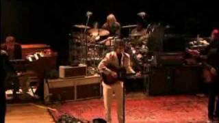 Watch Wilco Via Chicago video
