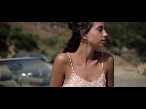 No Method - Let Me Go (Lyric Video) [Ultra Music]