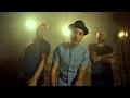 Emanuele Barbati Feat Boomdabash Sorrido Al Sole Official Video mp3