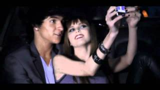 Watch Mitchel Musso You Got Me Hooked video