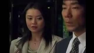 ダイヤモンドの恋人 第37話