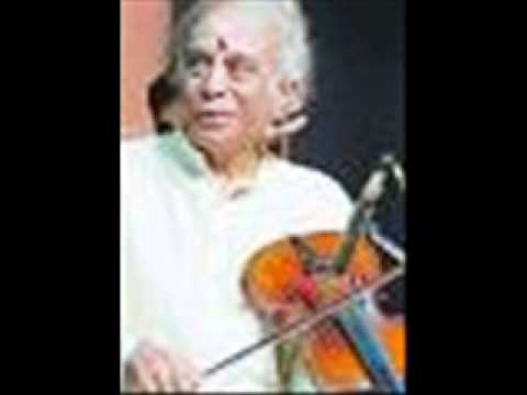 Violin is listed (or ranked) 3 on the list Musical Instruments Used in Indian Classical Music