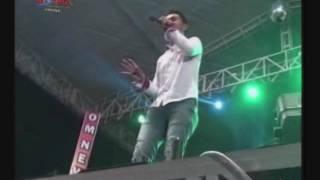 download lagu Gerry Mahesa New Pallapa, Roda Kehidupan gratis