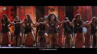 Indira Vizha Tamil Movie - Naan Oru Video Song   Srikanth, Namitha   Yadheesh