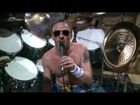 Iron Maiden IMTV Final Leg Week 5 (Part 1 of 1)