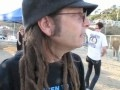 "Keith Morris "" Be good & the world is good for you."""