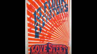 Watch 13th Floor Elevators I Had To Tell You video