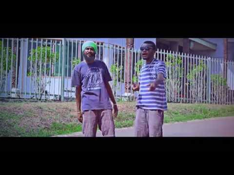 Moho Lewa-Tarvin Toune ft Hotwills Official Music Video 2015