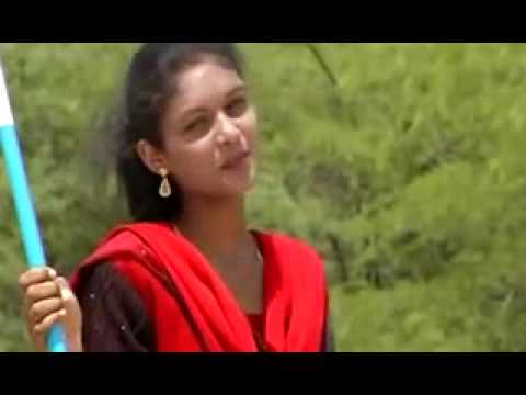 Sthothiram Seivenae - Tamil Christian Song video