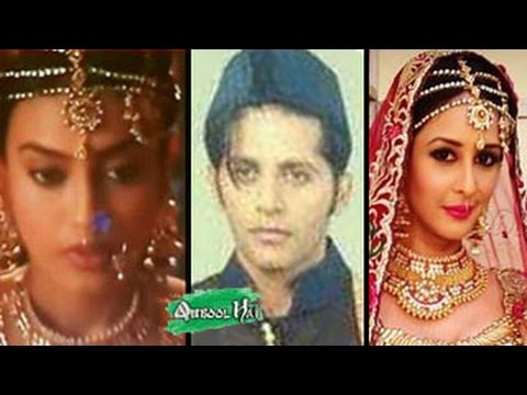 Qubool Hai 14th July 2014 FULL EPISODE | Aahil & Sanam's MARRIAGE TRIANGLE & SHOCKING TWISTS