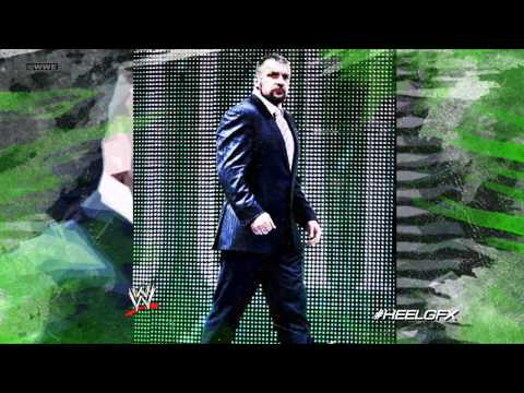 2013: Triple H 13th WWE Theme Song - King Of Kings + Download...