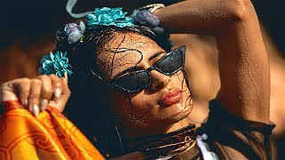 Tomorrowland 2019 | Festival Mix ᴴᴰ