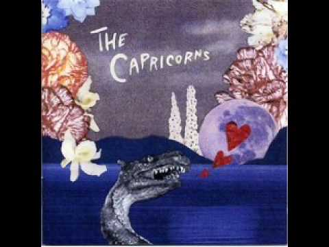 Capricorns - Pure Magical Love