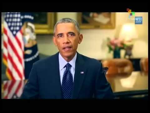 Obama acknowledges intelligence community underestimated ISIS
