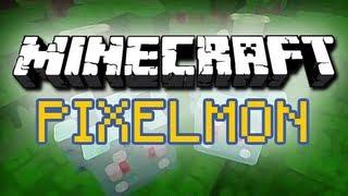 Pixelmon: So Frustrating! (Ep. 5)