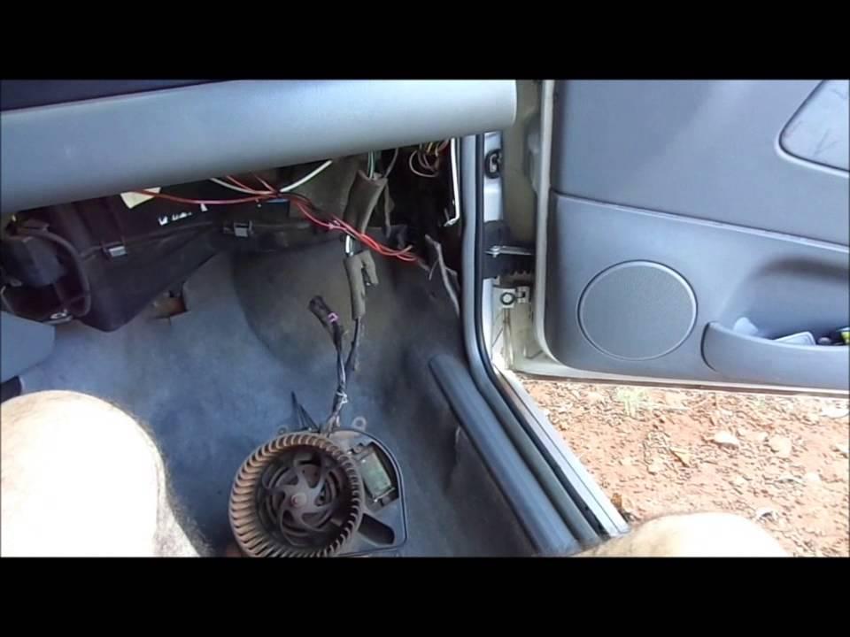 D.I.Y - Limpeza do Ventilador do Ar Condicionado Quantum ...
