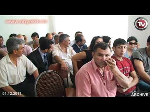 Nemat Panahli Appeal Denied video