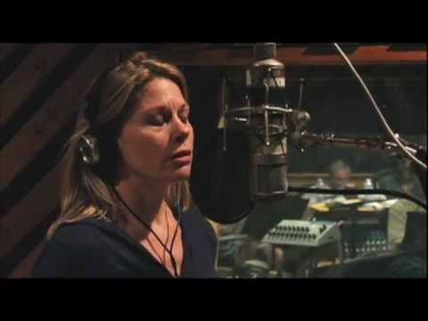 """I Remember How Those Boys Could Dance"" - from the Premiere Cast Recording of CARRIE the Musical"
