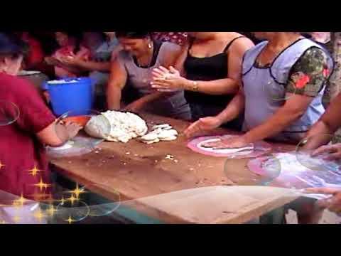 boda en  rio seco zoquitlan oaxaca mexico
