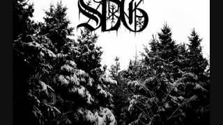 Watch Sorcier Des Glaces Onward Into The Crystal Snows video