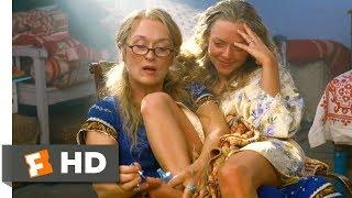 Mamma Mia 2008 Slipping Through My Fingers Scene 8 10 Movieclips