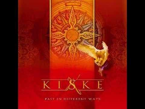 Michael Kiske - You Always Walk Alone video