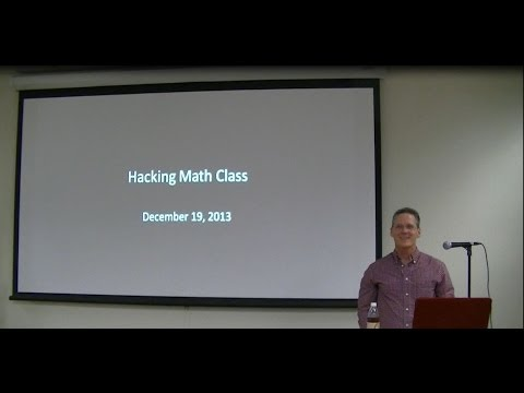 Python in Education Part 1/2