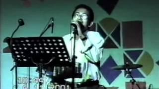 AMI EK GAJA KHOR   !! A Song Of 2001