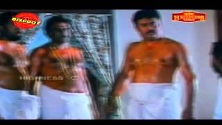 Diamond Necklace - Mimics Super 1000 1996:Full Malayalam Movie