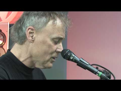 Bruce Hornsby - In The Low Country