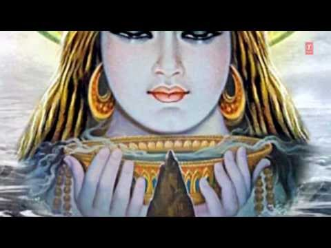 Kailasagirisa Eesha Telugu Shiv Bhajan By By Geetha Madhuri [full Video] I Sarvam Bhaktimayam video
