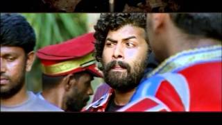 Second Show - Second Show Malayalam Movie - Trailer 3